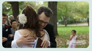 Minnesota Wedding Officiant