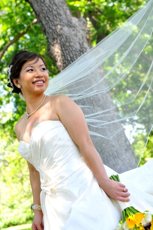 The Westin Edina | Bride Support Wedding Planning Blog