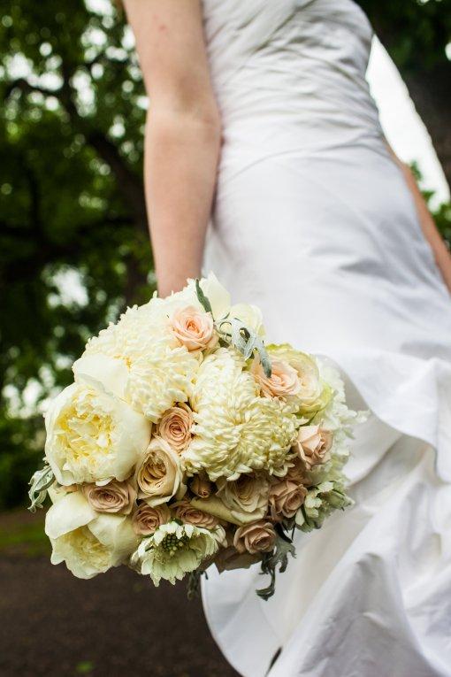 View More: http://brianbossany.pass.us/bangasser-wedding