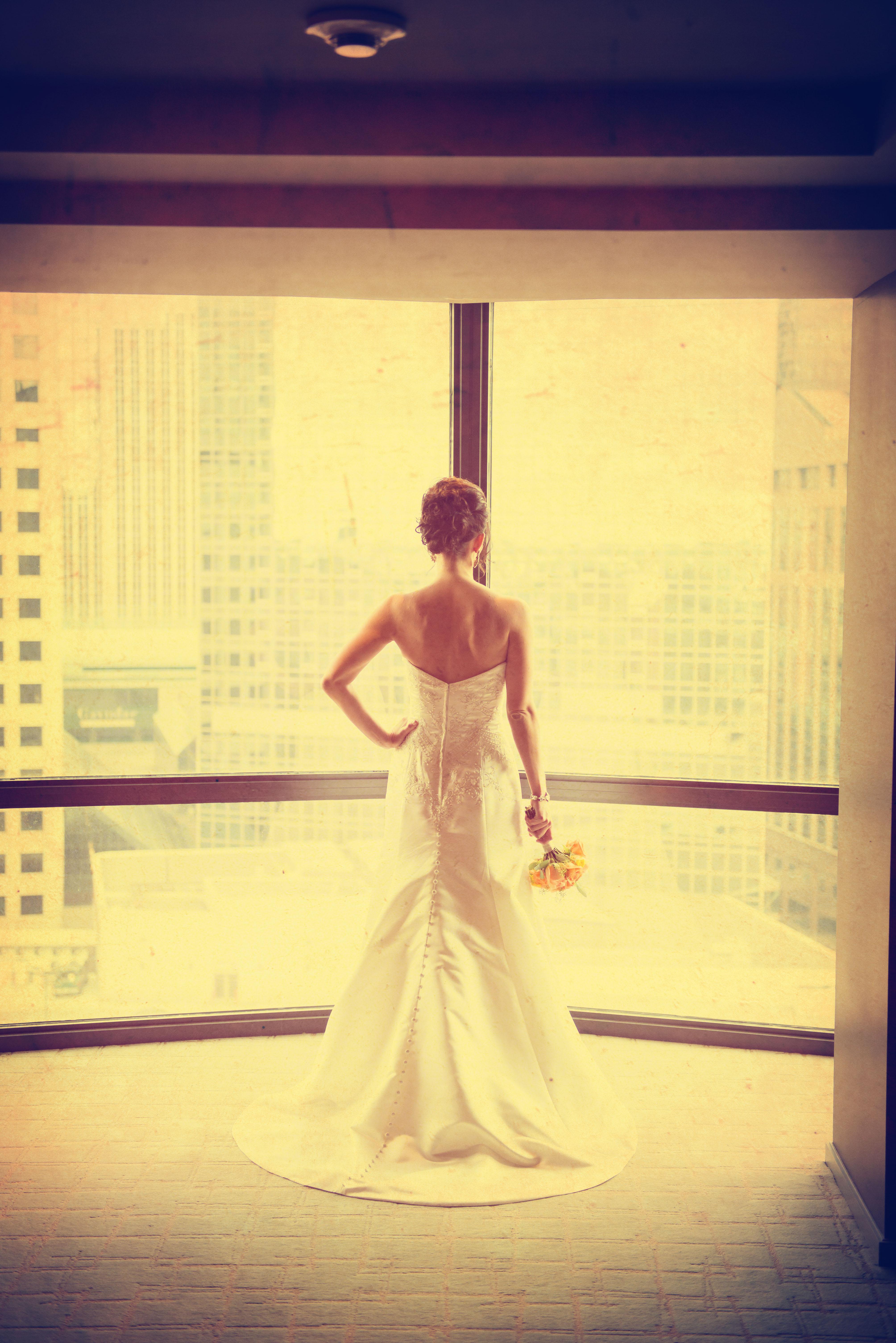 Graves 601 wedding | Bride Support Wedding Planning Blog