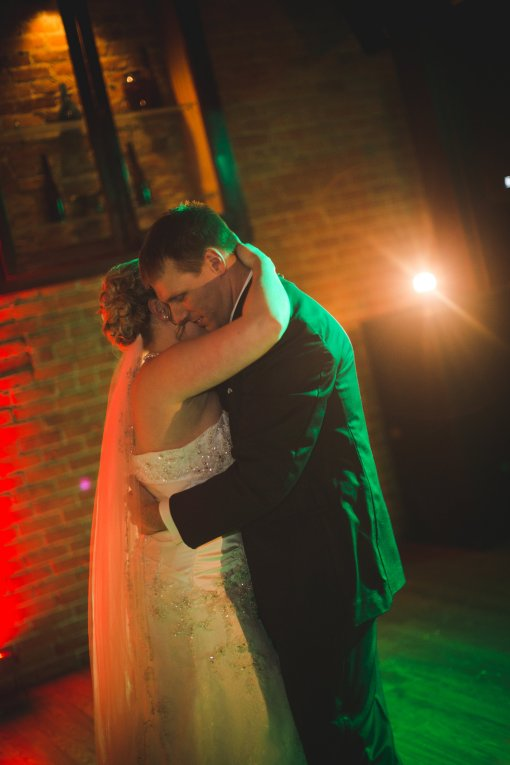 View More: http://brianbossany.pass.us/ali-dustin-wedding