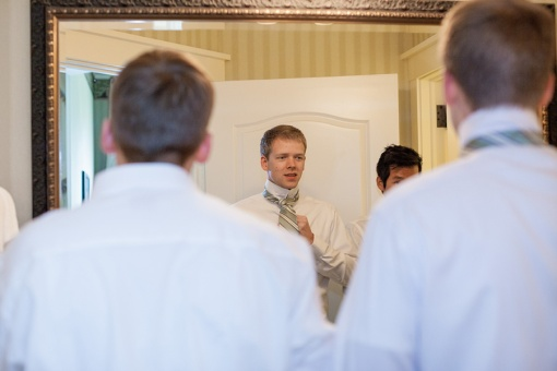 web_bmichaelson_smwed_0006
