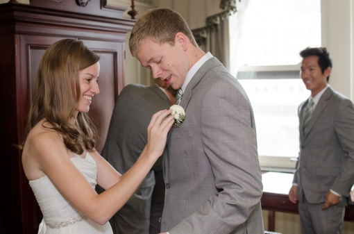 web_bmichaelson_smwed_0008