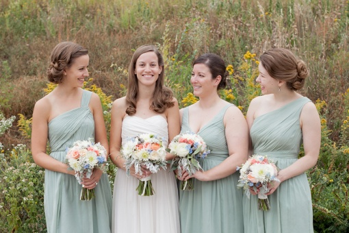 web_bmichaelson_smwed_0012
