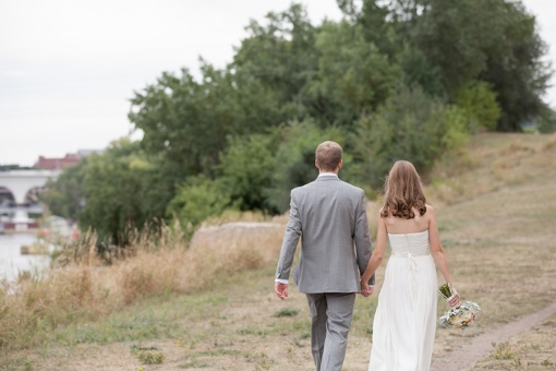 web_bmichaelson_smwed_0015