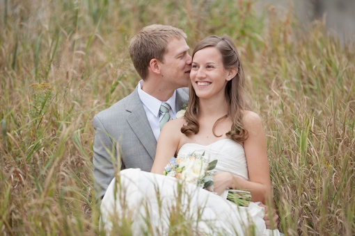 web_bmichaelson_smwed_0019
