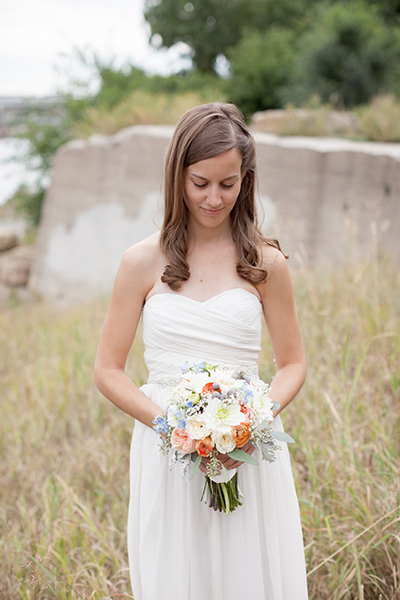 web_bmichaelson_smwed_0022