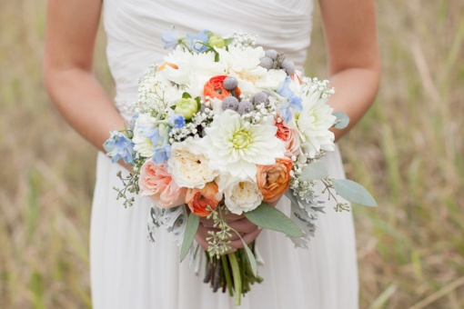 web_bmichaelson_smwed_0023