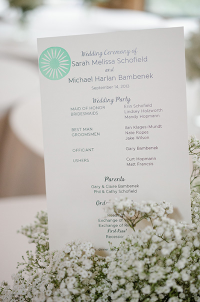 web_bmichaelson_smwed_0030