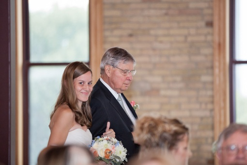 web_bmichaelson_smwed_0033