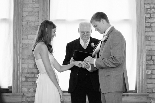 web_bmichaelson_smwed_0036