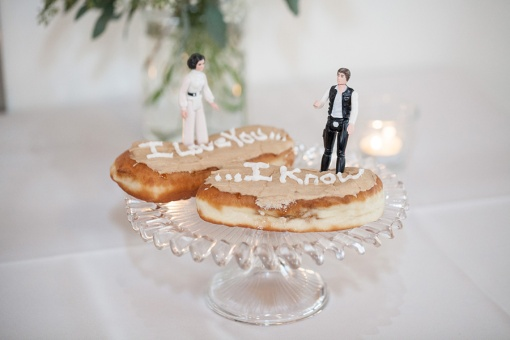 web_bmichaelson_smwed_0041