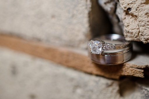 web_bmichaelson_smwed_0049