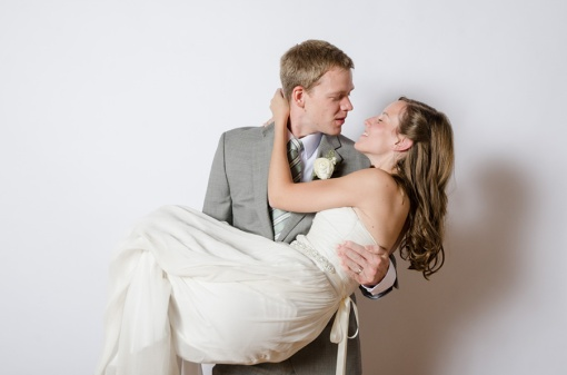 web_bmichaelson_smwed_0065