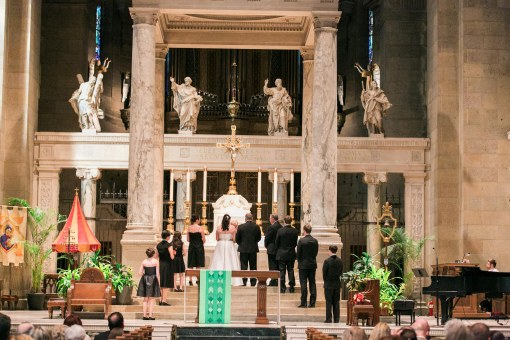 basilica_wedding_photographer_1 (656)