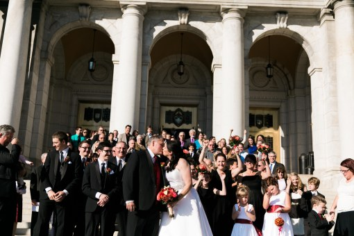 basilica_wedding_photographer_1 (858)