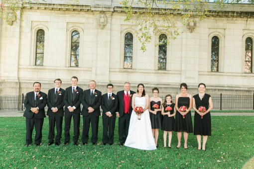 basilica_wedding_photographer_1 (876)