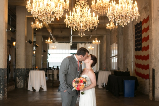 Aria_Wedding_Minneapolis_026