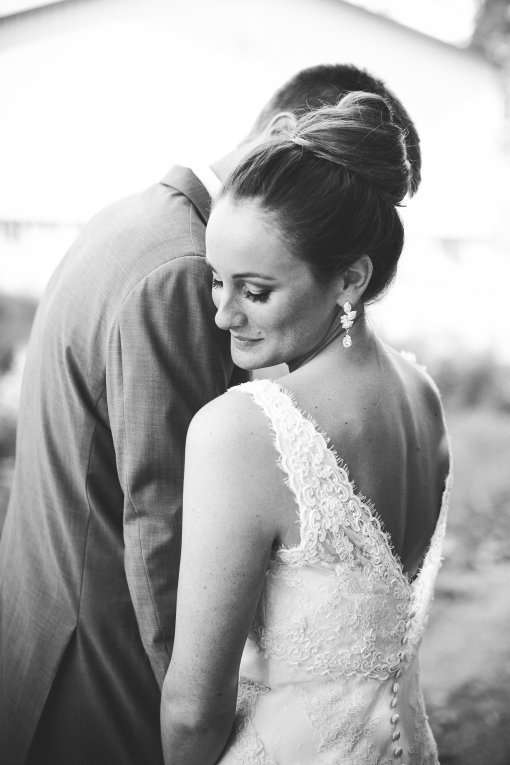 View More: http://janelleelisephotography.pass.us/chrissi-jenni