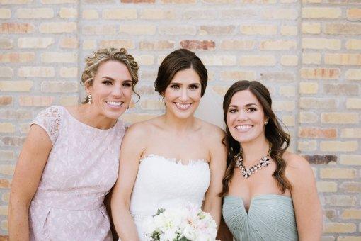 View More: http://megandaasphoto.pass.us/anne--nick--wedding
